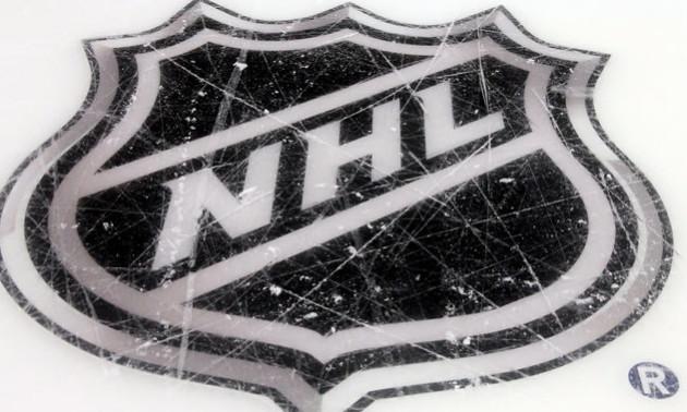 Бостон виграв серію у Коламбуса, Колорадо має нічию у серії з Сан-Хосе. Результати матчів НХЛ