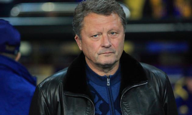 Маркевич спрогнозував шанси Динамо та Шахтаря у Лізі Європи