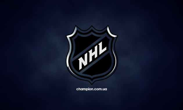 Рейнджерс розгромив Детройт. Результати матчів НХЛ