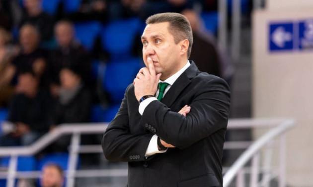 Плеханов може очолити Харківських Соколів