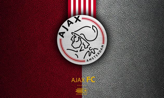Аякс презентував нову форму на наступний сезон