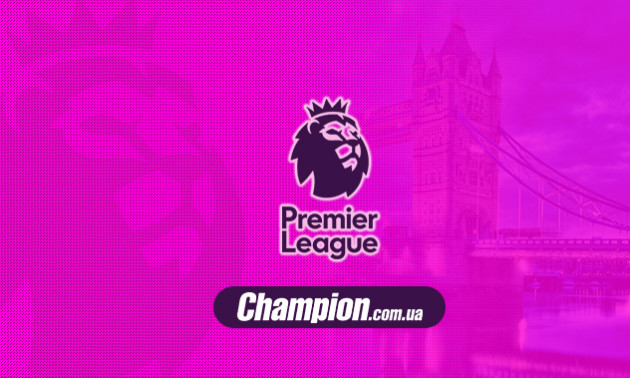 Манчестер Юнайтед - Манчестер Сіті: дивитися онлайн-трансляцію матчу АПЛ
