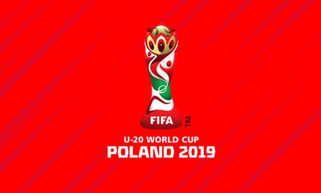 Чемпіонат світу U-20.Сенегал переміг Колумбію, Італія здолала Еквадор