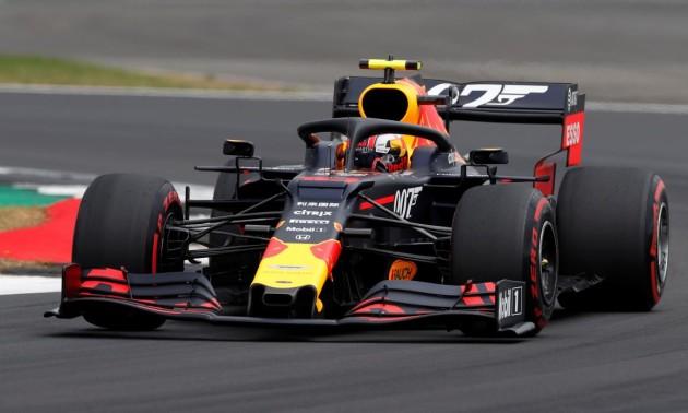 У Формулі 1 встановили новий рекорд: відео найшвидшого піт-стопа в історії
