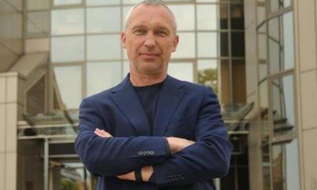 Протасов виступив проти відставки Ротаня