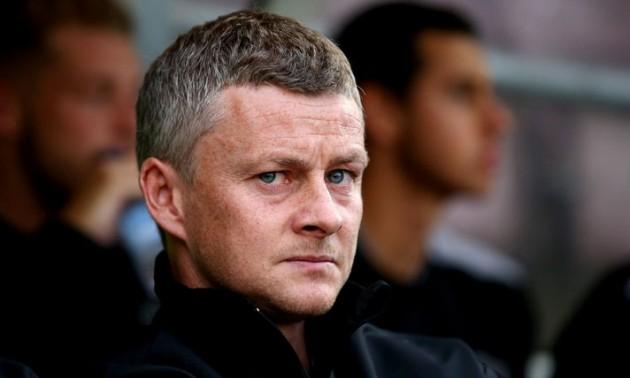 Сульшер отримає солідний бонус, якщо Юнайтед потрапить в ТОП-4 АПЛ
