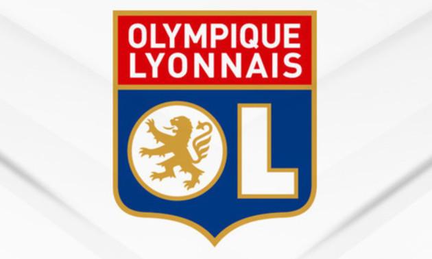 Ліон закликав відновити чемпіонат Франції