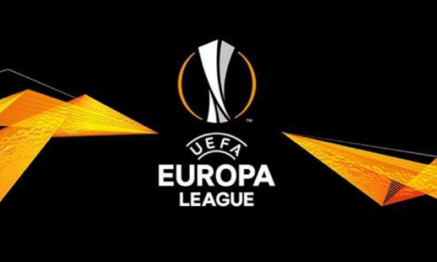 Шахтар зіграє з Бенфікою, Рома прийме Гент. Матчі 1/16 Ліги Європи
