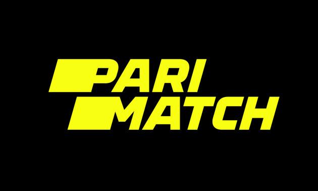 Огляд Parimatch: характеристика букмекера
