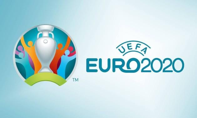 Євро-2020. Україна - Австрія: цифри та факти