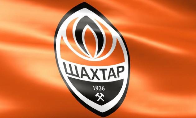 Шахтар потролив Динамо за виліт з Ліги чемпіонів