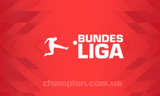Баварія поступилася Гоффенгайму, Боруссія втратила перемогу над Фрайбургом у 6 турі Бундесліги