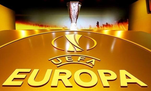 Зоря дізналася можливих суперників у Лізі Європи