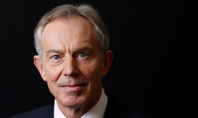 Колишній прем'єр-міністр Великобританії може стати головою АПЛ