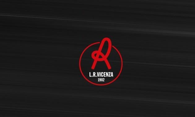 Гравець італійського клубу заразився коронавірусом попри самоізоляцію