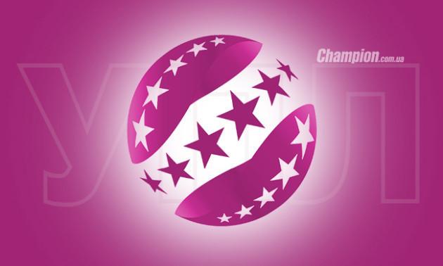 УПЛ. Зоря - Десна: онлайн-трансляція. LIVE
