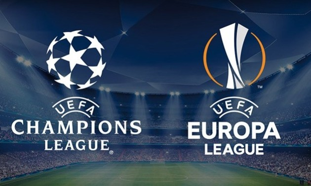 Російські клуби здобули 1 перемогу в 26 матчах єврокубків