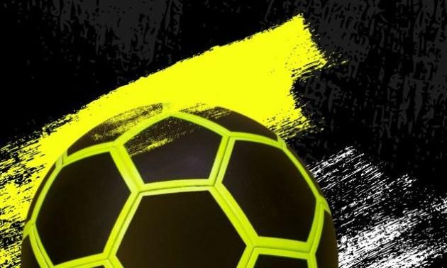 Топ-події вікенду: Українське класико та фінал Кубка Німеччини