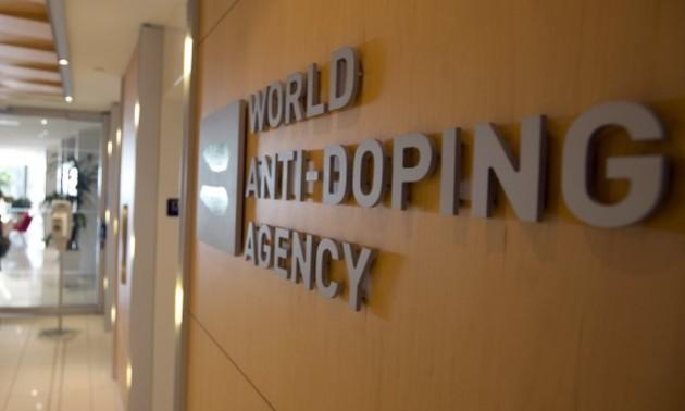 Сьогодні ВАДА може не допустити Росію до Олімпіади в Токіо