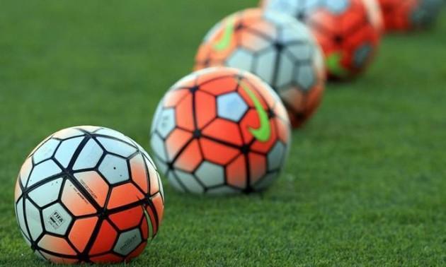 У Болгарії 19 футболістів захворіли на коронавірус через помилку лабораторії