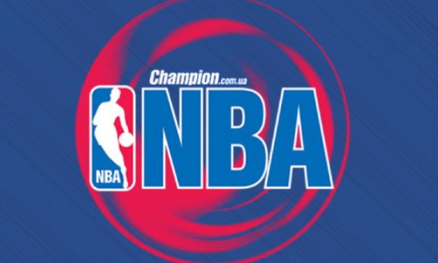 Атланта із Ленем поступилася Чикаго, перемоги Кліпперс та Нікс. Результати матчів НБА