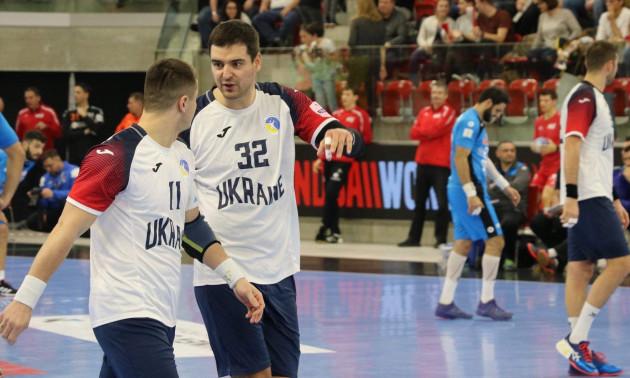 Лідер збірної України: Соромно, що на Євро нам не змогли видати 2 пари однакових футболок з написом Україна