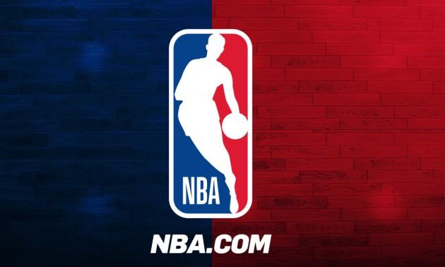 ТОП - 10 моментів дня в НБА. ВІДЕО