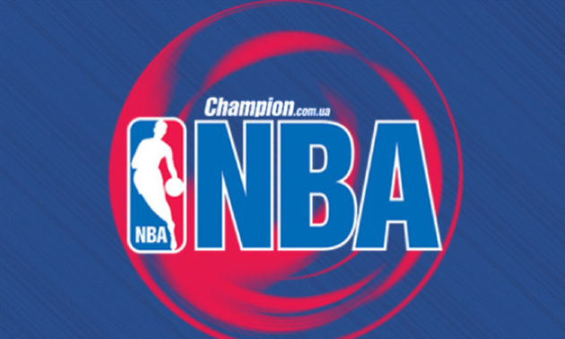 Детройт із Михайлюком обіграв Новий Орлеан, перемоги Кліпперс та Бостона. Результати матчів НБА