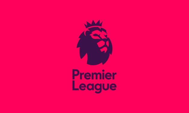 Манчестер Сіті - Вест Гем: матч скасовано
