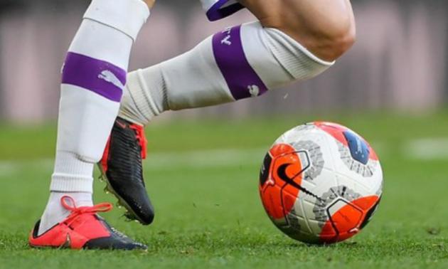 Китайські клуби готуються до початку сезону