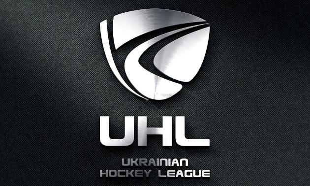 Донбас зіграє з Дніпром у фіналі плей-оф. Огляд тижня УХЛ