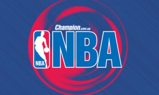 Х'юстон обіграв Мілуокі, перемоги Бостона та Сан-Антоніо. Результати матчів НБА