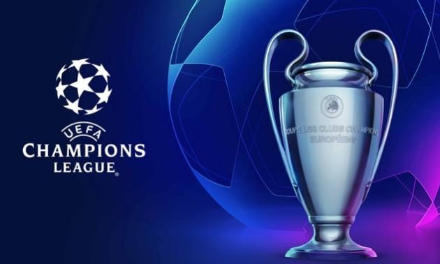 Гол у ворота Шахтаря претендує на звання найкращого в турі Ліги чемпіонів