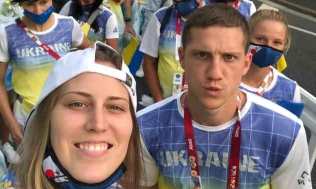 П'ять висновків Токіо-2020 для українського бадмінтону