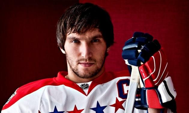 Російський хокеїст: Коли взаємовідносини Росії з США налагодяться?