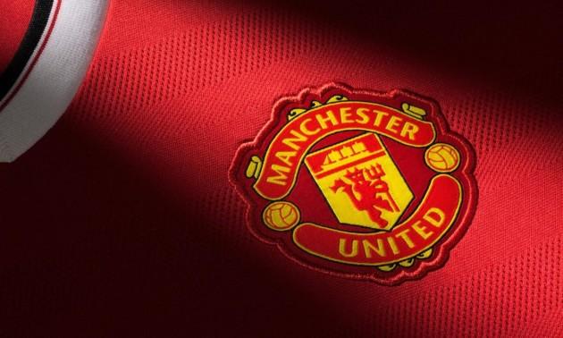 Манчестер Юнайтед готовий витрачатися цього літа