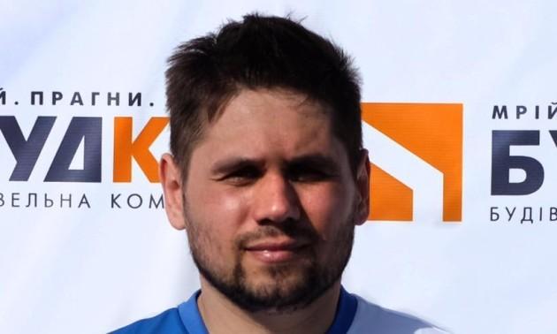 Командою Саши Штукатура цікавляться футбольні агенти