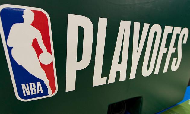 Денвер програв Лейкерс у четвертому матчі фіналу Західної конференції НБА