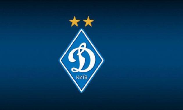 Шапаренко та Миколенко не потрапили у заявку Динамо у Лізі Європи