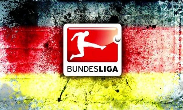 Айнтрахт переміг Штутгарт у матчі 27 туру Бундесліги