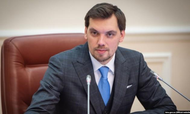 Україна може подати заявку на спільне проведення Олімпіади з Білоруссю