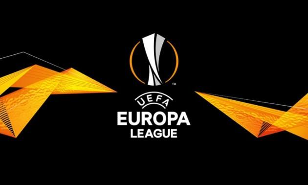 Аріс - Колос: онлайн-трансляція кваліфікації Ліги Європи. LIVE