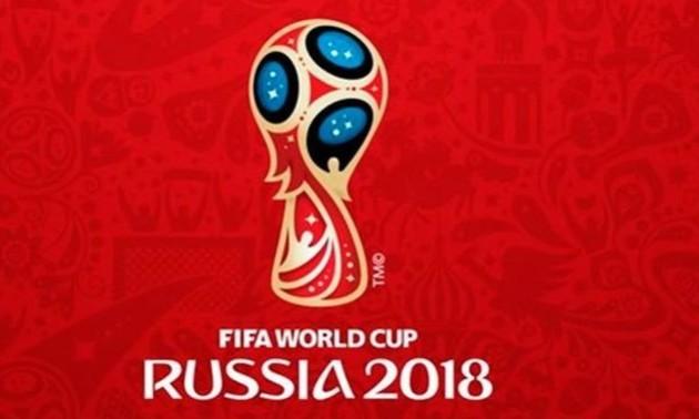 Росія провела найкращий чемпіонат світу в історії, - Пєсков прокоментував скандал з підкупом чиновників FIFA