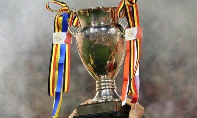 Брюгге з Соболем не зміг перемогти Варегем у півфіналі Кубка Бельгії