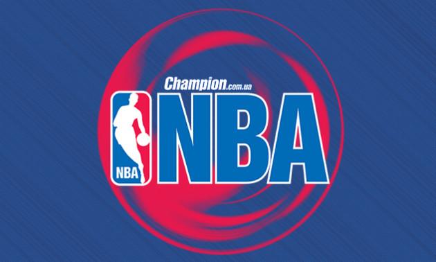 Лейкерс в овертаймі переграв Кліпперс, Філадельфія здолала чемпіона. Результати та відеоогляд матчів НБА
