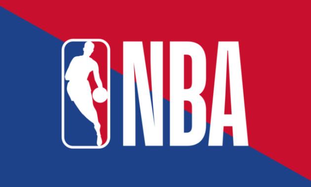 Вашингтон поступився Торонто,  Голден Стейт переграв Лейкерс. Результати передсезонних матчів НБА