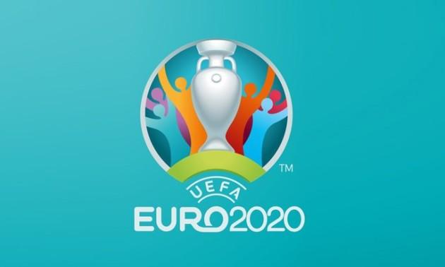 Став відомий повний розклад збірної України на груповому етапі Євро-2020