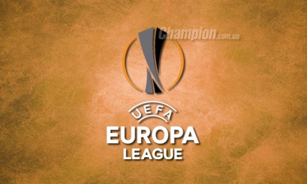 Французький Ренн переміг у матчі суперників Динамо в Лізі Європи