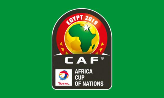 Сенегал здолав Бенін та вийшов у півфінал Кубку Африки
