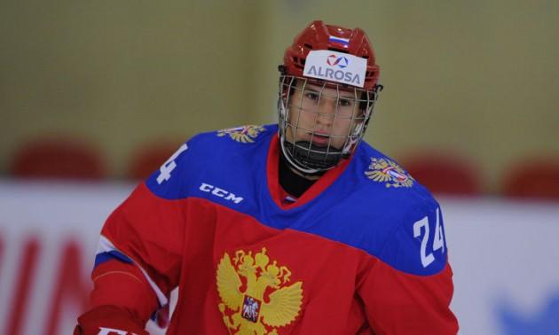 Все і всі проти нас, - капітан збірної Росії запідозрив антиросійську змову на Чемпіонаті світу